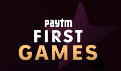 [PaytmFirstGames] How to get more points in less time for rewards like free recharges?