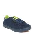 Flat 80% off on Duke footwear
