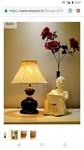 tu casa table led lamps from 411 RS up to 89%off