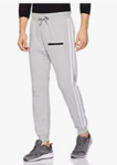 Upto 82% off on Men Trousers