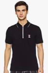 amazon || upto 85% off on Men : Shirts