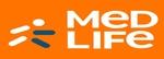 Medlife Flat 20% OFF on prescribed medicines