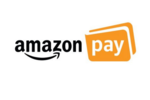 Amazon - 100% back up to Rs.50 on recharge or bill