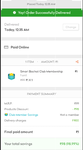 Grofers 1 Month SBC @ Rs1 (Maybe User specific)