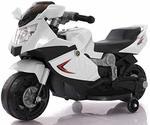 Toyhouse rechargeable superbike