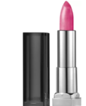 70% Off Maybelline Beauty And Grooming