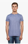 American Crew Clothing Min 80% off from Rs.199