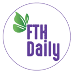 Doodhwala to FTH Daily