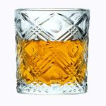 Ziva Cadila Juice Glass 2 Pcs 250 Ml