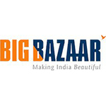 Bigbazar adding Rs101 in Future Pay wallet as SHAGUN