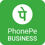 Phone pe new mechant offer