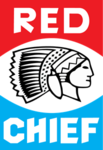 Red chief: up to 60% off + extra 10% Cashback