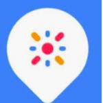 Uber GV Available at magic pin @10% discount using magicpin points