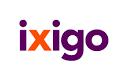 [Upcoming] Ixigo :- Flat 1000₹ Discount on Domestic Flight Booking Above 4000₹ using Kotak Cards