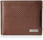 Camelio Men's Wallet - Up to 80% off