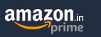 Amazon Join Prime & get ₹200 cashback offer | 20-25 Oct