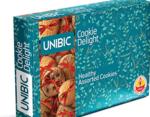 Unibic Cookie Delight, 6 x 500 g