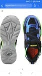 Skechers kids shoes up to 74%off