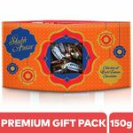 Snickers gift packs up to 34 % off