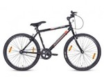Hero Kyoto 26T Single Speed Cycle at Rs.3999 + Free Shipping