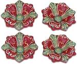 skyasia Diyas From 79 Upto 85% Off