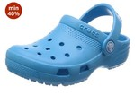 Crocs Footwear Min 40% off Starting from Rs.469