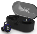 Live at 1 PM : boAt Airdopes 311v2 True Wireless Earbuds (Bluetooth V5.0) with HD Sound