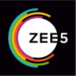 ZEE5 - Flat 20% off + Flat Rs. 50/- off through RuPay cards (Debit Cards: Platinum + Credit Cards: All variant) on 6 months & 12 months all-access on ZEE5 Subscription