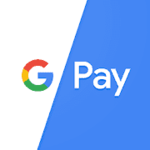 Google Pay:-Make a transaction of 5000 or more at Croma Outlets On Thursday or weekends in store with Google Pay and You'll earn a cashback of 500 Rs