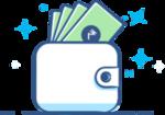 recharge 555,444 n get 50,44 cashback (Jio)