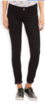 Tokyo Talkies Jeans 80% off from Rs.361