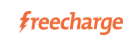 FreeCharge : ₹50 cashback on min recharge/bill of ₹50 (user specific)