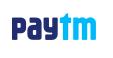 Paytm get 100% cashback upto 30
