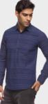 BrandFactory : Buy 1 Get 1 Free On Men's & Women's Clothing