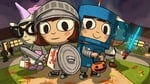 [PC GAME] Costume Quest and S.O.M.A. currently free on EPIC Games store.
