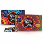 50% off : Snickers, Shubh Avsar Mixed Variety Pack (Snickers, Bounty, Mars), 150g (Pack of 2)@200