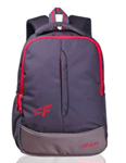 F Gear backpacks at upto 77% off from ₹484