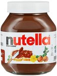 Nutella 750gm for Rs 593