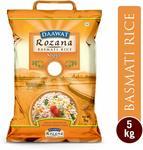 Daawat Rozana Super Basmati Rice, 5kg at Rs. 299