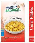 Healthy Balance Corn Flakes 875gm (pantry)