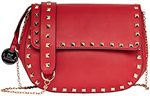 Diana Korr Women's HandBags, Purses & Clutches upto 85% off starting from Rs 599.
