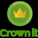 Crownit Survey (Get upto Rs. 150)