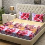 Bombay dyeing Bed sheets @ 57% off || Buy 3 for extra 20% off