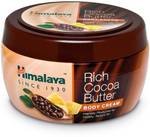 Himalaya Rich Cocoa Butter Body Cream @ Rs 174