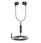 Infinity by JBL Earphone Starts at Rs. 378