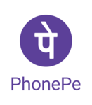 Phonepe new offer    Win scratch cards up to ₹1000* 3   times every day on your 3rd, 6th & 9th money transfer to different PhonePe users