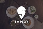 Swiggy - Flat 50 Cashback on min txn of 99 with Google Pay  (user specific)