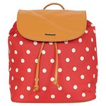 Fastrack Bags up to 60 % off