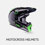 Upto 40% Off On Helmets