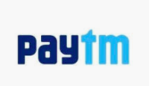 Paytm :- Complete a Mobile Recharge / Bill Payment of Min 10₹ & Get 55% Cashback upto 1000₹ on Hotel Bookings